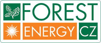 Forest Energy CZ